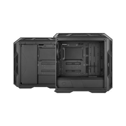 Cooler Master MasterCase H500M Cabinet
