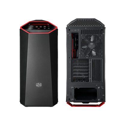 Cooler Master MASTERCASE MC500Mt Cabinet
