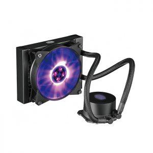Cooler Master MasterLiquid ML120L (RGB1.0) Cooler