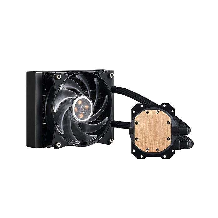 Cooler Master MasterLiquid ML120L (RGB1.0) Cooler