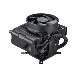 Cooler Master MasterLiquid Maker92 Cooler