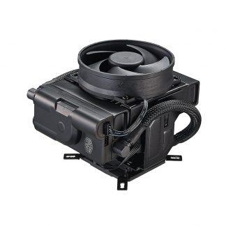 Cooler Master MasterLiquid Maker92 Cooler