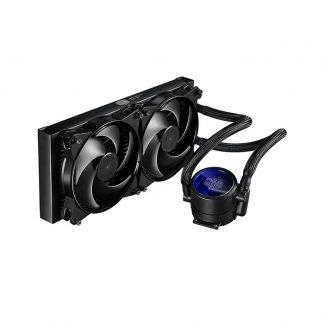 Cooler Master MasterLiquid Pro 280 Cooler