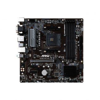 Msi B450M-PRO VDH Motherboard
