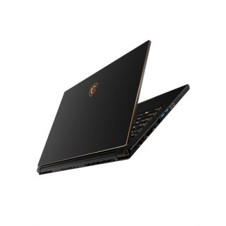 Msi GS65 STEALTH THIN 8RE Laptop