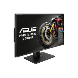 Asus PA329Q Monitor