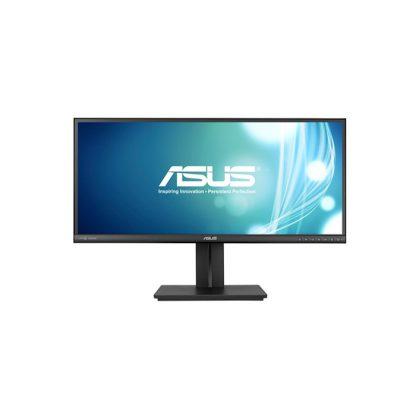 Asus PB298Q Monitor
