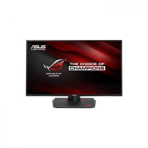Asus ROG SWIFT PG279Q Monitor