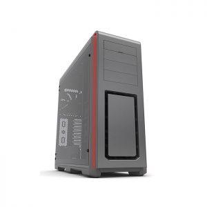 PHANTEKS ENTHOO LUXE (E-ATX) Full Tower Cabinet(PH-ES614LTG_AG)
