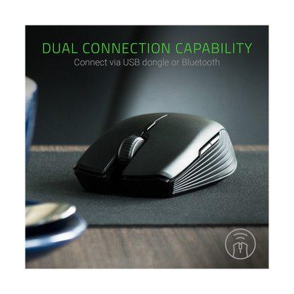 Razer Atheris - Mobile Mouse
