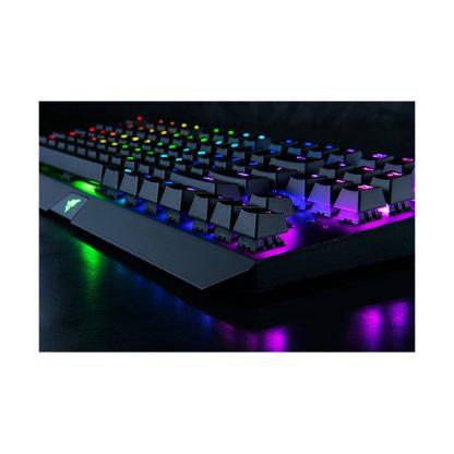 Razer Blackwidow X Tournament Edition Chroma Mechanical Gaming Keyboard