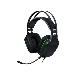 Razer Electra V2 Analog Gaming and Music Headset (RZ04-02210100-R3M1)