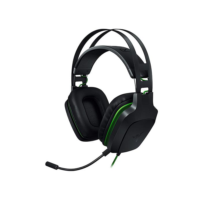 Razer Electra V2 Analog Gaming and Music Headset (RZ04-02210100-R3M1)