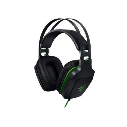 Razer Electra V2 USB – Digital Gaming and Music Headset (RZ04-02220100-R3M1)