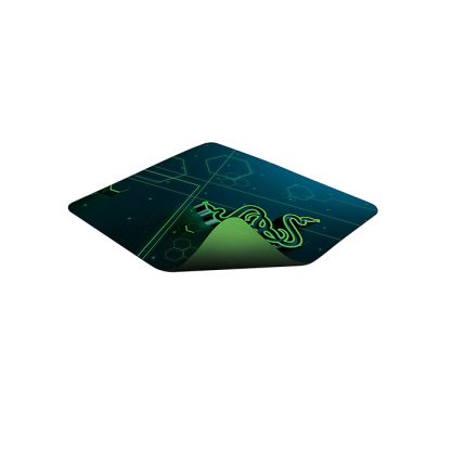Razer Goliathus Mobile - Soft Gaming Mouse Mat - Small - FRML Packaging
