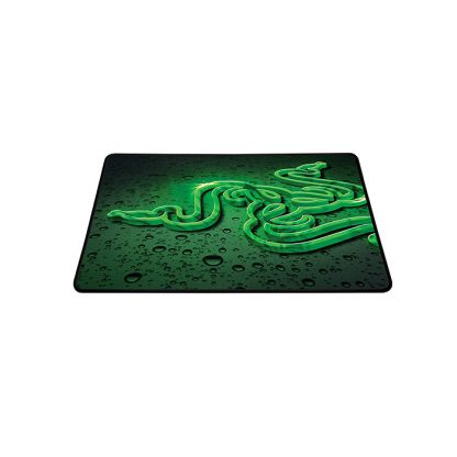 Razer Goliathus Speed Terra Edition Soft Gaming Mouse Small