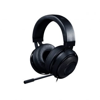 Razer Kraken Pro V2 Analog Gaming Oval Headset (RZ04-02050400-R3M1)