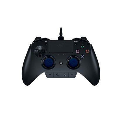 Razer Raiju Gaming Controller