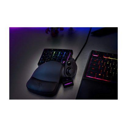 Razer Tartarus V2 Mecha-Membrane Gaming Keypad - FRML