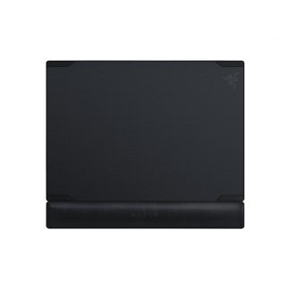 Razer Vespula V2 - Hard Gaming Mouse Mat - FRML Packaging
