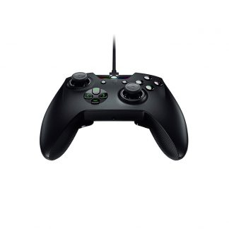 Razer Wolverine Tournament Edition - Gaming Controller for Xbox One / PC