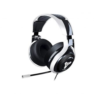 Razer Destiny 2 ManO'War Tournament Edition - Analog Gaming Headset (RZ04-01920400-R3M1)