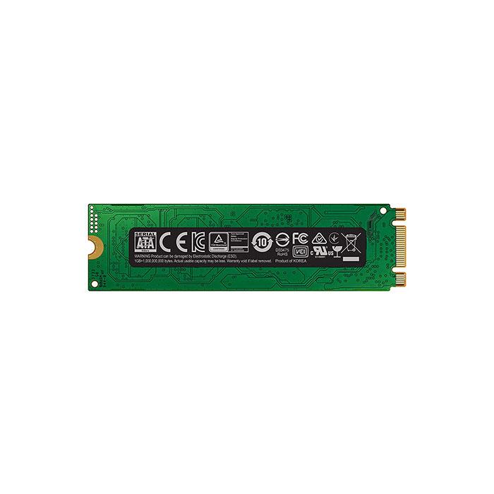 SAMSUNG 860 EVO 250GB M.2 Internal SSD