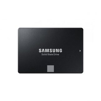 SAMSUNG 860 EVO 500GB Internal SSD