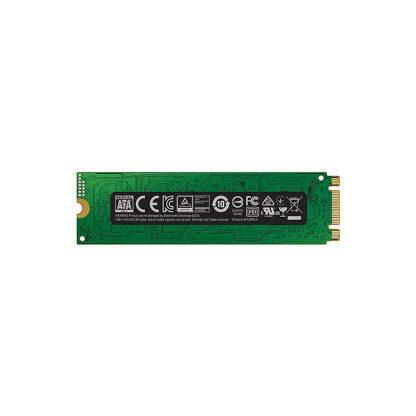 SAMSUNG 860 EVO 500GB M.2 Internal SSD