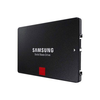 SAMSUNG 860 PRO 1TB Internal SSD