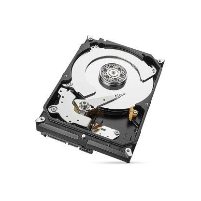 SEAGATE 4TB 5400 RPM Barracuda Desktop Internal Hard Drive