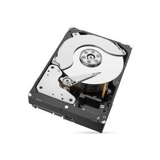 SEAGATE 8TB 7200 RPM Barracuda Desktop Internal Hard Drive