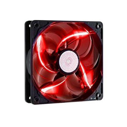 Cooler Master SickleFlow X Cabinet Fan
