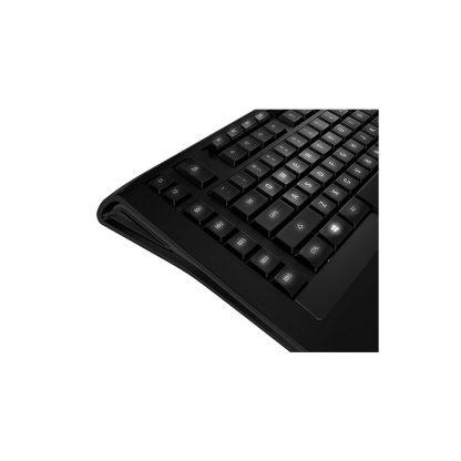 SteelSeries Apex 300 Keyboard US