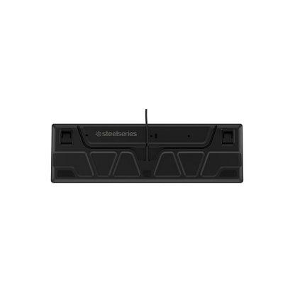 SteelSeries Apex M400 Keyboard