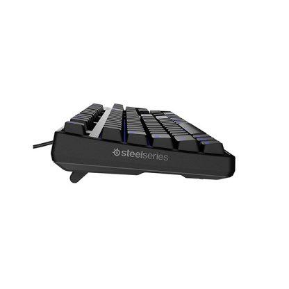 SteelSeries Apex M500 US - MX Red Keyboard