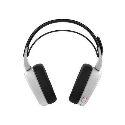 SteelSeries Arctis 7 Gaming Headset White