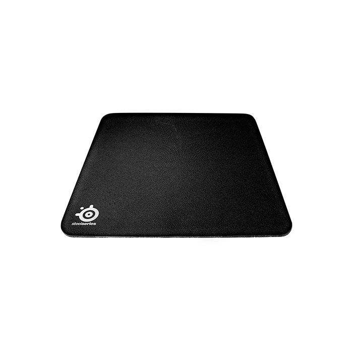 SteelSeries QcK Heavy Mouse Pad