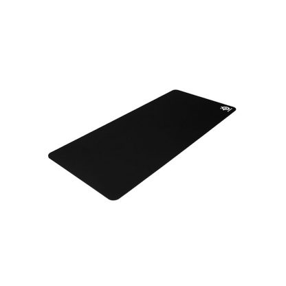 SteelSeries QcK XXL Mouse Pad