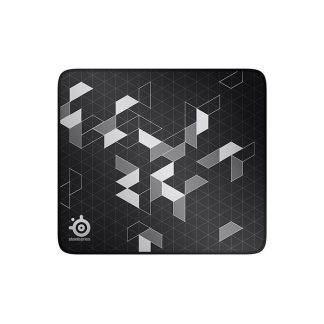 SteelSeries Qck + Limited Edition Mouse Pad