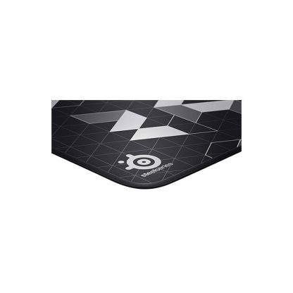 SteelSeries Qck Limited Edition Mouse Pad