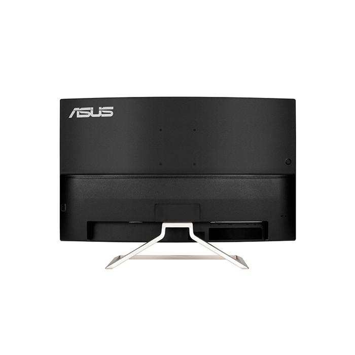 Asus VA326H Monitor