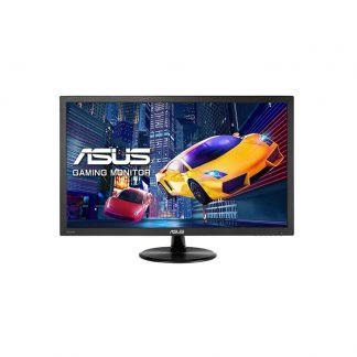 Asus VP228H Monitor