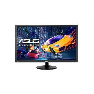 Asus VP247H Monitor