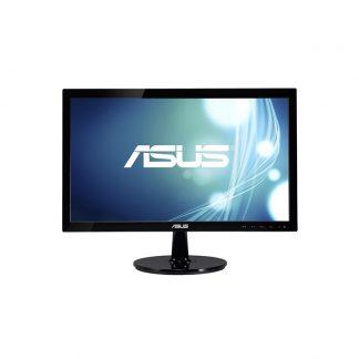Asus VS207DF Monitor