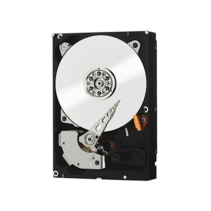 WESTERN DIGITAL DESKTOP HARD DRIVE 1TB RE
