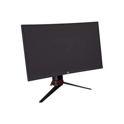 Asus ROG STRIX XG27VQ Monitor
