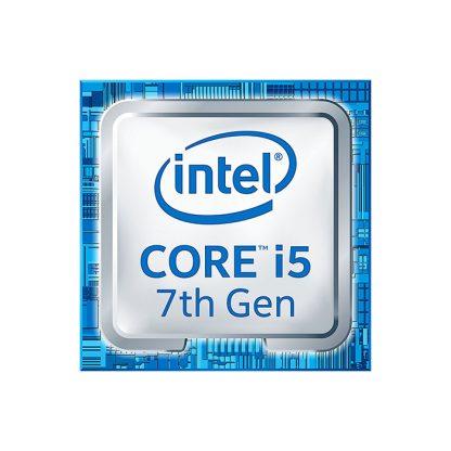 Intel® Core™ i5-7400 Desktop Processor