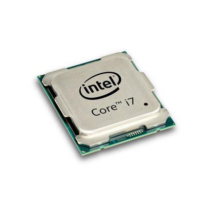 Intel® Core™ i7-6950X Desktop Processor