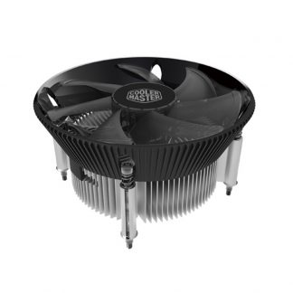 Cooler Master Standard i70 Cooler